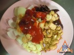 thai-cashew-chicken-06.jpg