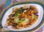 thai-cashew-chicken-08.jpg