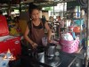 thai-coffee-tea-b-3l.jpg
