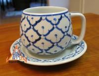 thai-lotus-cup-1l.jpg