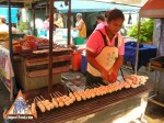 thai-meatball-vendor-02.jpg