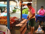 thai-meatball-vendor-03.jpg