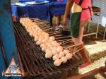 thai-meatball-vendor-04.jpg