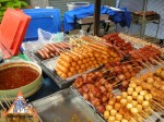 thai-meatball-vendor-11.jpg