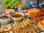 thai-meatball-vendor-13.jpg