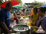thai-popsicles-08.jpg