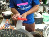 thai-popsicles-11l.jpg