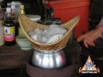 thai-sticky-rice-how-to-make-it-02.jpg