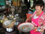 thai-sticky-rice-how-to-make-it-05.jpg