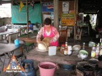 thai-sticky-rice-how-to-make-it-06.jpg