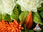 thai-vegetable-carving-cucumber-petal-01.jpg
