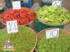 thai_chile_mkt2_l.jpg