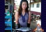 Thai Fish Farm