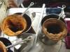 thai_tea-a.jpg