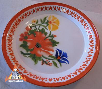 Thai Cookware - ImportFood