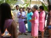 thai_wedding_16l.jpg