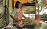 Bangkok Vendor Thong Lor Pochana, Duck Soup and More