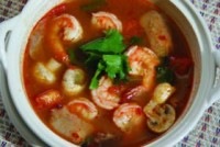tom-yum-kit02.jpg