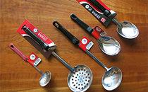 Thai Tools
