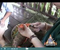 vegetablecarvingvideo1c.jpg